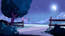 Desktop Steven Universe Wallpaper