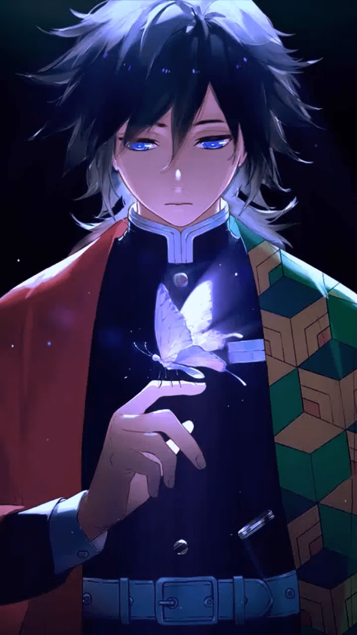 Live Anime Wallpaper Hd Enwallpaper