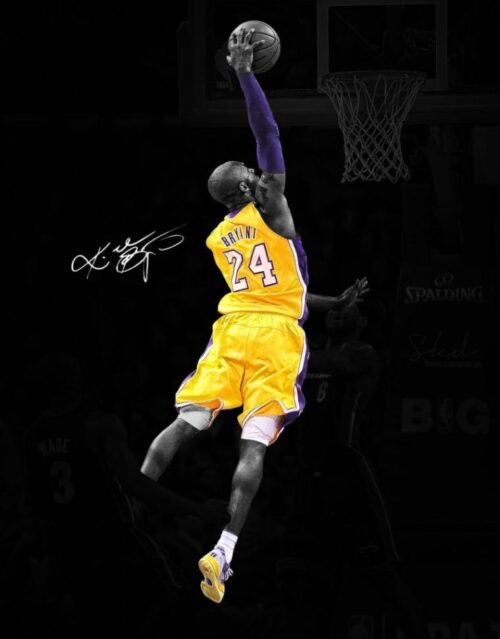 NBA 2K21 Wallpaper - EnWallpaper