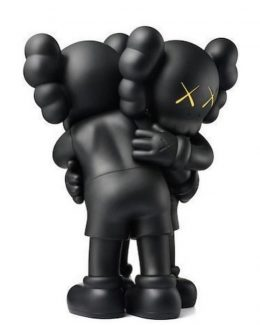 Kaws Wallpaper