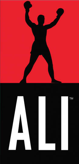 HD Muhammad Ali Wallpaper
