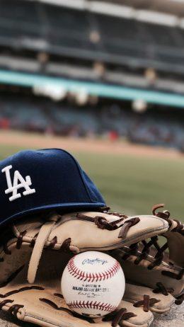 Dodgers Wallpaper