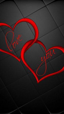 İ Love Wallpaper