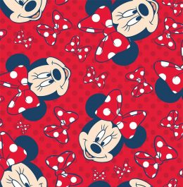 Minnie Mouse Wallpaper HD