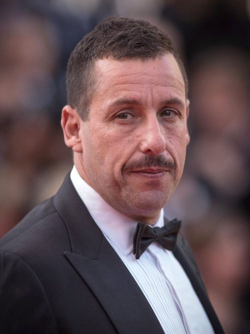 HD Adam Sandler Wallpaper