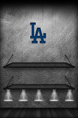 Dodgers Wallpaper