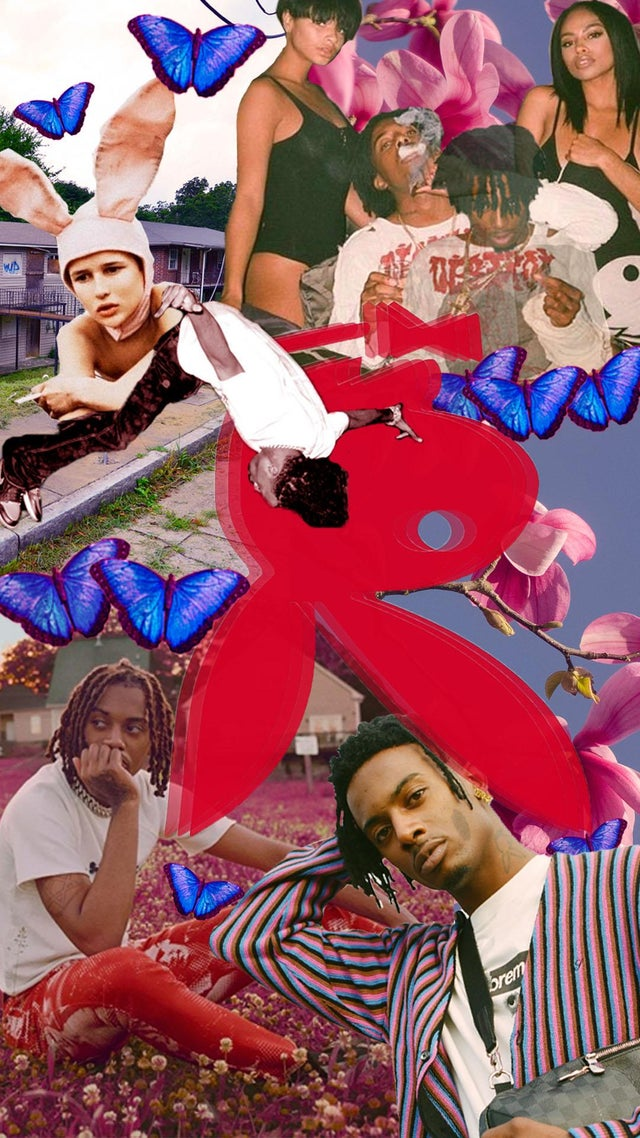 Featured image of post Playboi Carti Aesthetic Wallpaper Pc Install this extension to get hd images of playboi carti on every new tab
