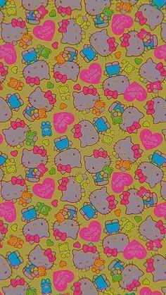 Indie Kid Wallpaper Enwallpaper