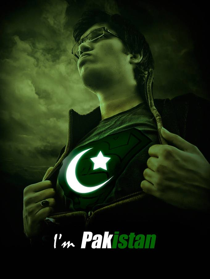 akistan Wallpaper