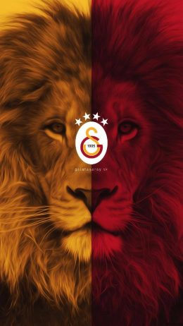 Galatasaray Wallpaper
