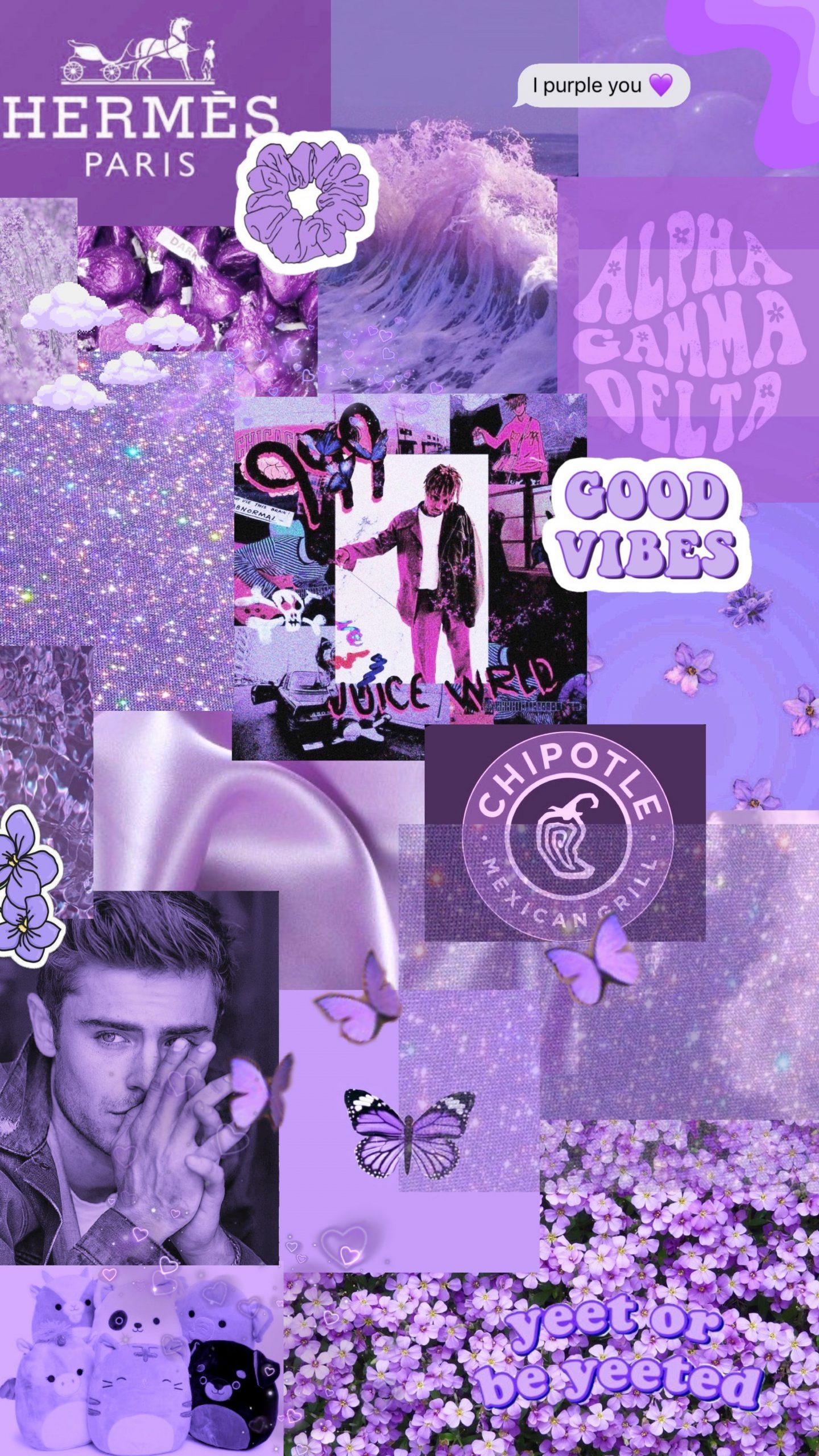 ndie aesthetic wallpaper