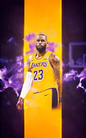 Lakers Wallpaper 2020