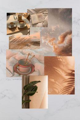 Tumblr Wallpaper