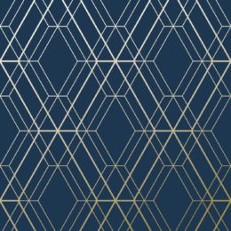 Navy Blue Wallpaper